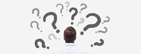 どちらでAGA対策すべき? HARG療法と育毛メソセラピーの違いについて