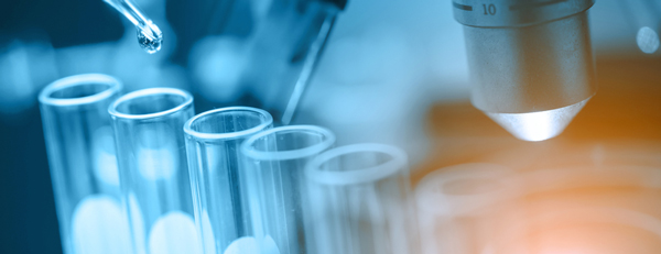 AGAに悩む方に朗報! 研究が進められている、新たな毛包再生治療とは