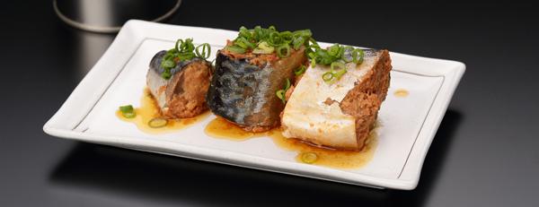 青魚を食べるとAGAを予防・改善できる? 青魚が髪や頭皮にもたらす効果